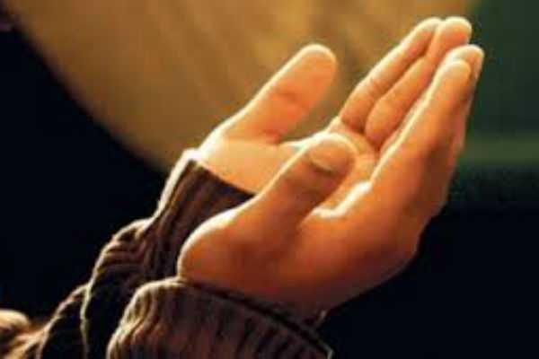 prayers-all-over-tamil-nadu-for-surjith