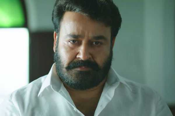 court-summons-sent-to-mohanlal