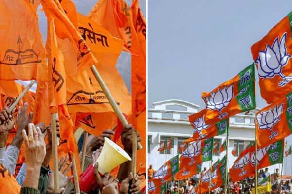 shiv-sena-mlas-demand-cm-post-for-aaditya-thackeray