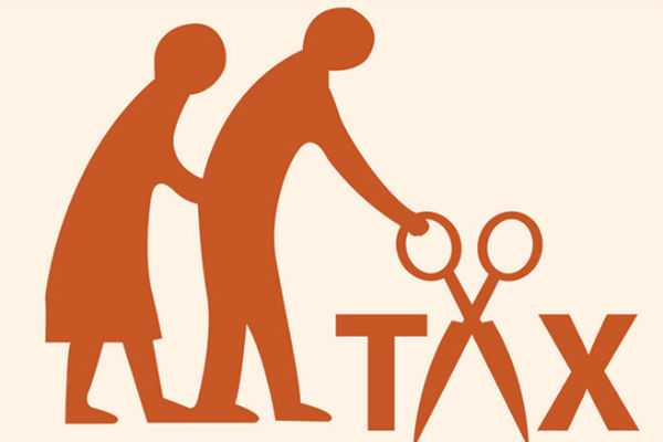 tax-planning-for-senior-citizens-know-how-you-can-save-more-on-taxes