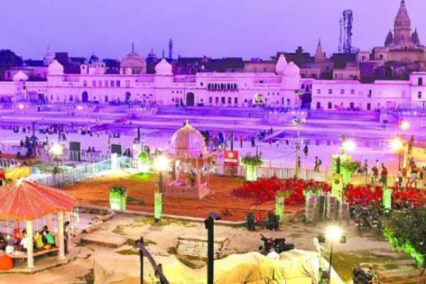 deepotsav-artists-from-different-states-gather-in-ayodhya