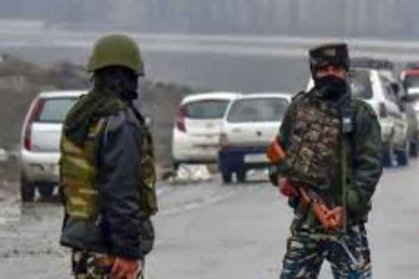 six-soldiers-of-the-crpf-were-injured-in-the-attack