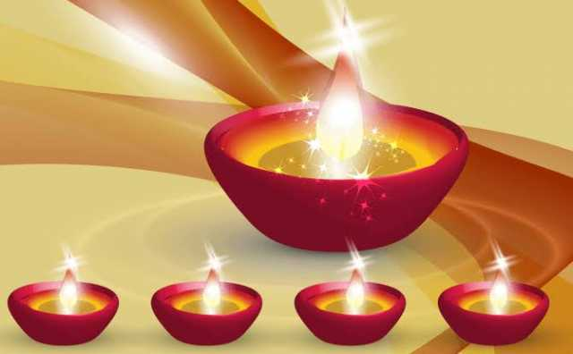 special-article-about-diwali-1