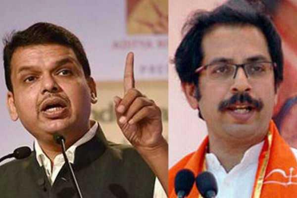 bjp-led-alliance-will-lead-maharashtra-devendra-fadnavis