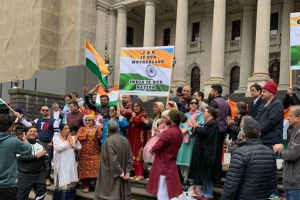 kashmir-pandits-backing-for-the-abrogation-of-article-370-filed-plea-in-sc