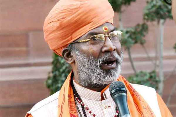 sakshi-maharaj-claims-ram-temple-construction-will-start-by-dec-6
