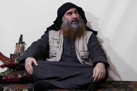 islamic-state-leader-abu-bakr-al-baghdadi-death