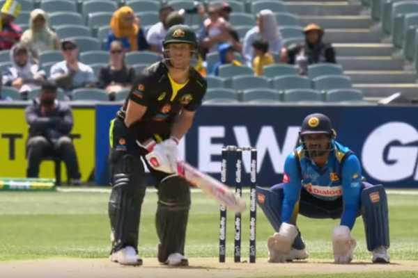 sri-lanka-vs-australia-t20-match