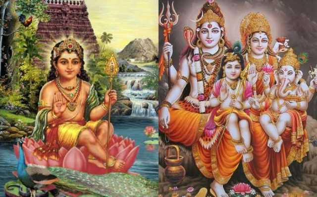 meaning-of-kanda-sashi-kavasam