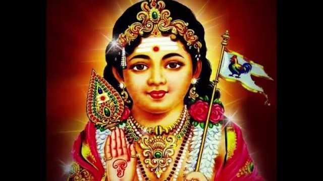 how-to-perform-kanda-sashti-viratham