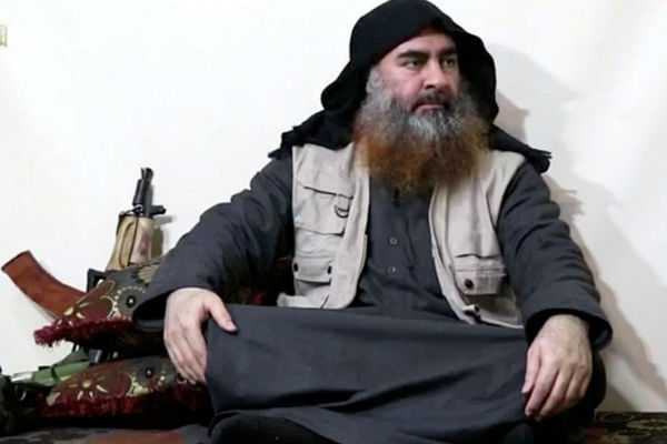 islamic-state-leader-abu-bakr-al-baghdadi-killed-in-syria-donald-trump