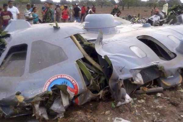 colombia-army-helicopter-crash