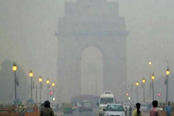 delhi-air-pollution-problem-in-t20-competition