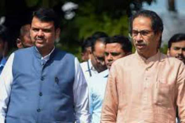 tussle-for-cm-post-continues-as-both-bjp-shiv-sena-delegations-meet-governor-separately