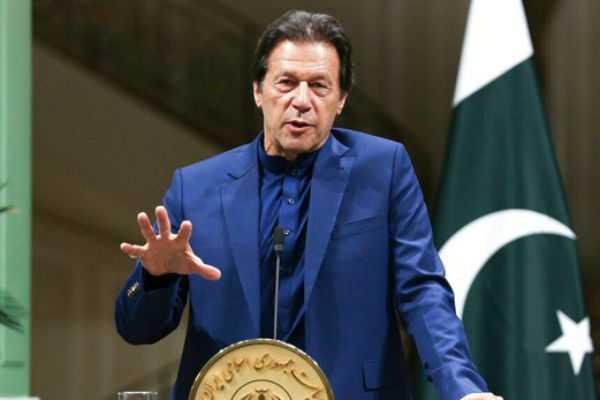calls-for-jihad-in-kashmir-against-kashmiri-s-cause-pakistan-s-interest-pm-imran-khan