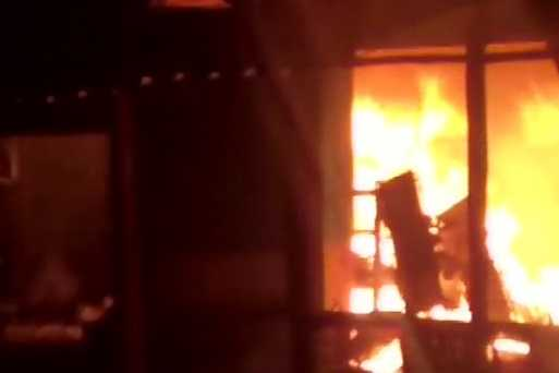 fire-at-fireworks-shop-3-killed