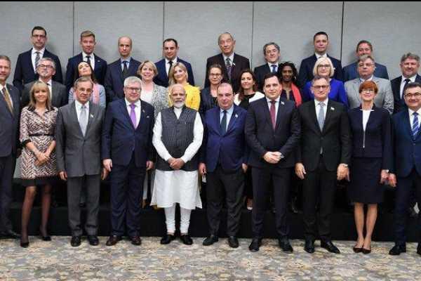 eu-delegation-meets-pm-modi