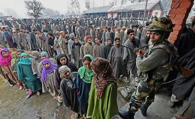 special-article-about-kashmir-election