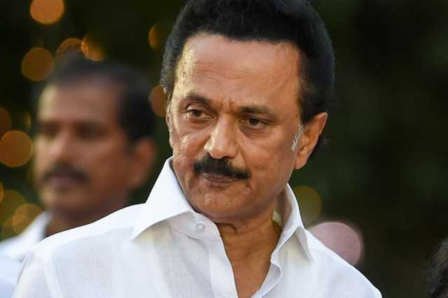 sujith-should-be-safely-restored-stalin