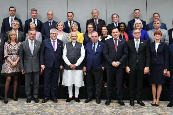 eu-delegation-meets-pm-modi-nsa-doval-in-delhi-to-travel-to-kashmir-tomorrow-for-first-hand-review
