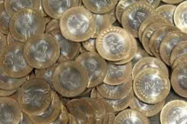 a-person-who-bought-two-wheelers-with-coins