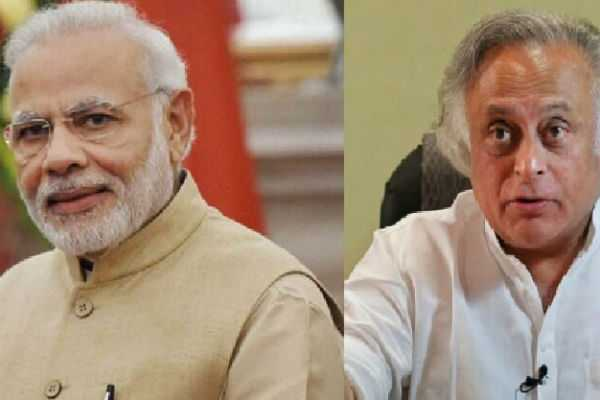 allowing-eu-mps-not-indian-leaders-to-visit-j-k-insult-to-parliament-jairam-ramesh