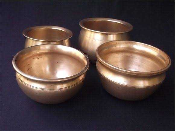 reason-for-copper-usage-in-pooja