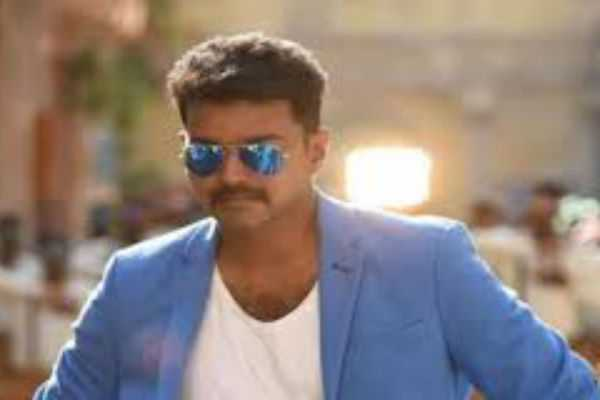 thalapthy-64-movie-update