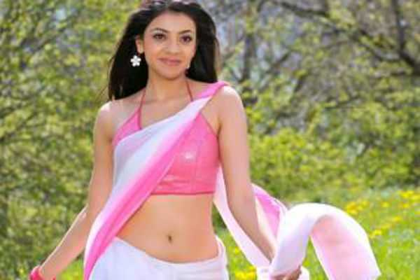 heroine-who-wants-to-marry-baghubali