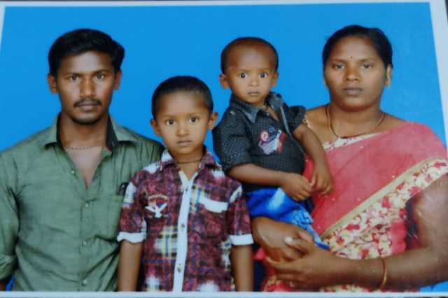 the-government-took-the-initiative-to-restore-the-good-son-sujit-father-sujit-desire-to-build-a-temple-in-place-of-the-fallen-sujit-mother