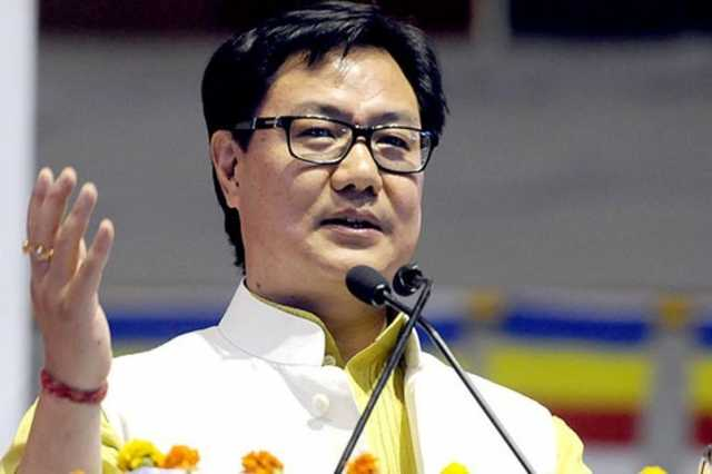 failure-to-honor-sport-will-not-grow-minister-kiran-rijiju