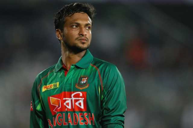 cricketer-shakib-al-hasan-banned-from-playing-for-2-years