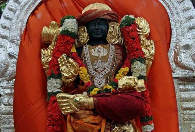 article-about-gurupeyarchi