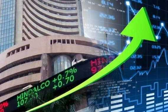 sensex-gains-40-000-points