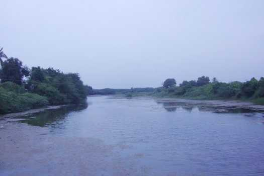 flood-warning-for-kosasthala-river