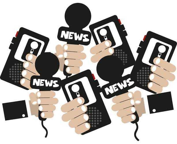 visual-media-naxals-ruling-the-state-tamilnadu