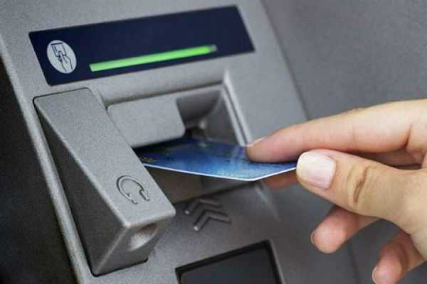 atm-debit-card-transactions-failed-check-latest-compensation-guidelines