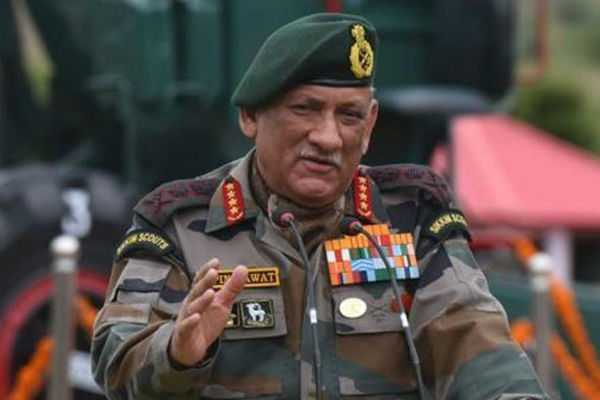 building-india-s-defence-capability-what-is-the-need-of-the-hour-army-chief-bipin-rawat-on-war-and-peace