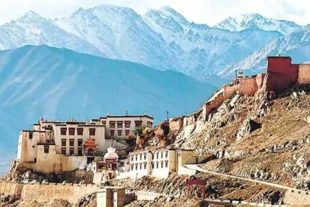 ladakh-union-territory-governor-s-adviser-appointed