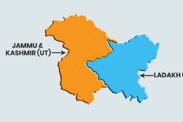 union-territories-of-jammu-and-ladakh