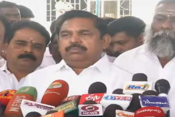 cm-palanisamy-speech-about-doctors-strike