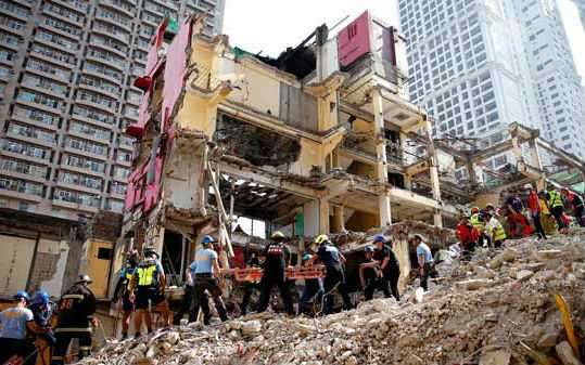 powerful-earthquake-in-southern-philippines