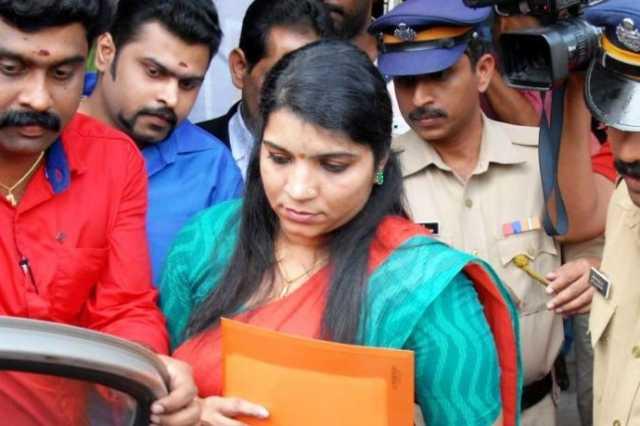 windmill-case-saritha-nair-culprit
