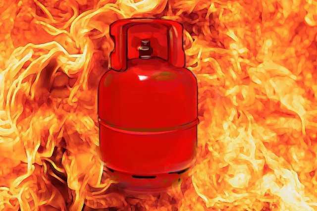 the-cylinder-blast-kills-2-in-madurai