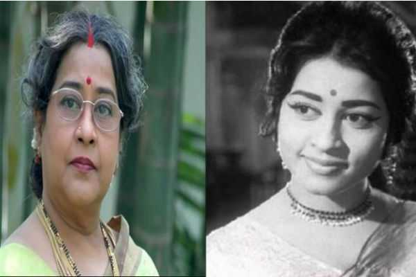actress-geethanjali-dies-of-heart-attack