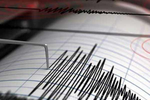 earthquake-in-himachal-pradesh
