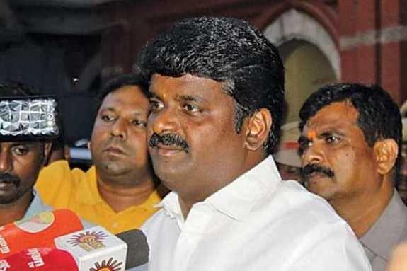 doctors-need-time-till-tomorrow-minister-vijayabaskar