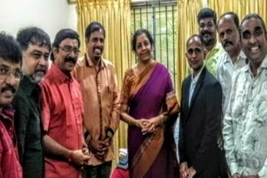 film-members-meet-minister-nirmala-sitharaman