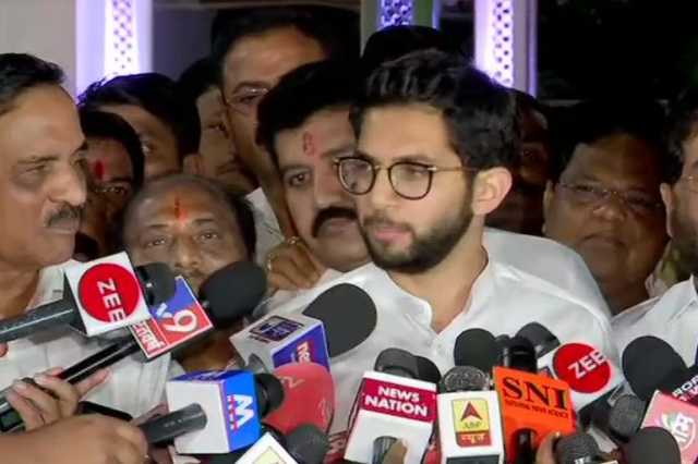the-chief-minister-s-position-in-rotation-aditya-thackeray-reiterates