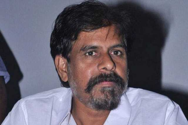 chief-minister-for-amma-shooting-site-will-be-foundation-is-laid-tomorrow-rk-selvamani